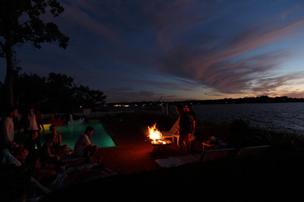 Port Washington Sunset _ 4.jpg