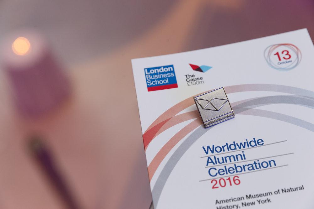 LBS NY World Wide Alumni Celebration_  Jonathan Heisler  _ _  10142016 _ 015.jpg