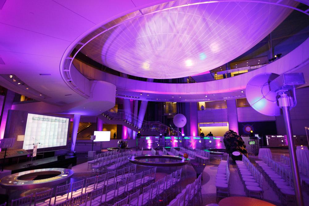 LBS NY World Wide Alumni Celebration_  Jonathan Heisler  _ _  10142016 _ 038.jpg
