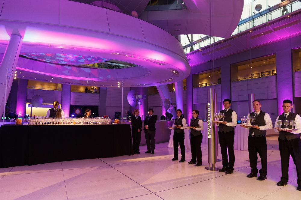 LBS NY World Wide Alumni Celebration_  Jonathan Heisler  _ _  10142016 _ 031.jpg