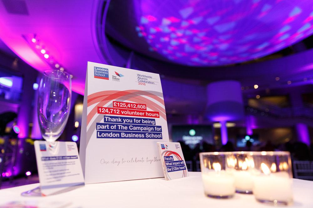LBS NY World Wide Alumni Celebration_  Jonathan Heisler  _ _  10142016 _ 306.jpg