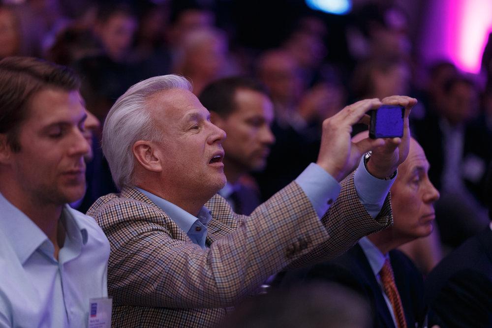 LBS NY World Wide Alumni Celebration_  Jonathan Heisler  _ _  10142016 _ 340.jpg