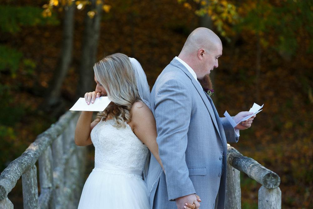 Caitlin and Brandon Wedding_  Jonathan Heisler  _ _ 10152016 _ 082.jpg