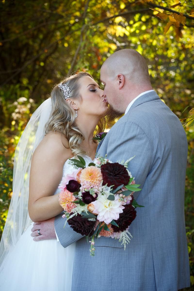 Caitlin and Brandon Wedding_  Jonathan Heisler  _ _ 10152016 _ 304.jpg