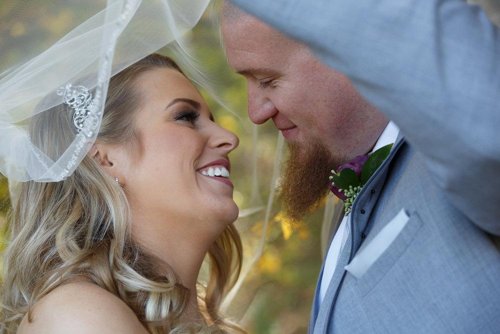 Caitlin and Brandon Wedding_  Jonathan Heisler  _ _ 10152016 _ 322.jpg