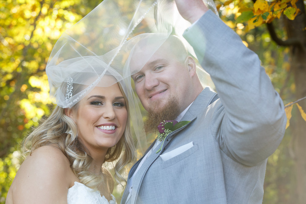 Caitlin and Brandon Wedding_  Jonathan Heisler  _ _ 10152016 _ 326.jpg