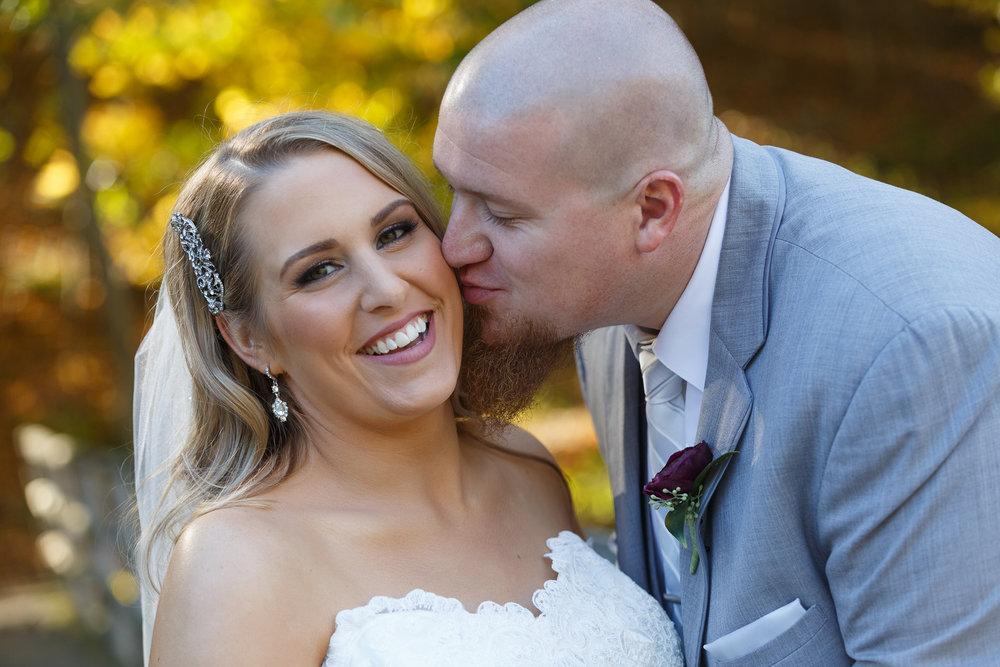 Caitlin and Brandon Wedding_  Jonathan Heisler  _ _ 10152016 _ 395.jpg