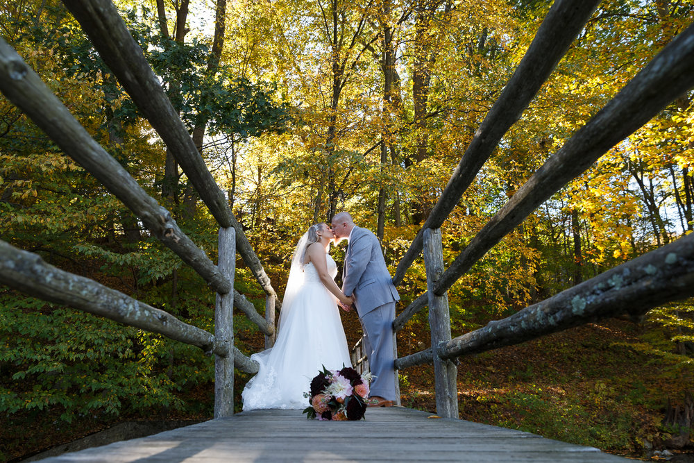 Caitlin and Brandon Wedding_  Jonathan Heisler  _ _ 10152016 _ 445.jpg