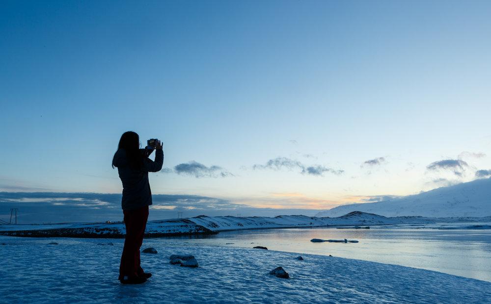 2 _ Iceland_  Jonathan Heisler  _ _ 12112016 _ 734.jpg