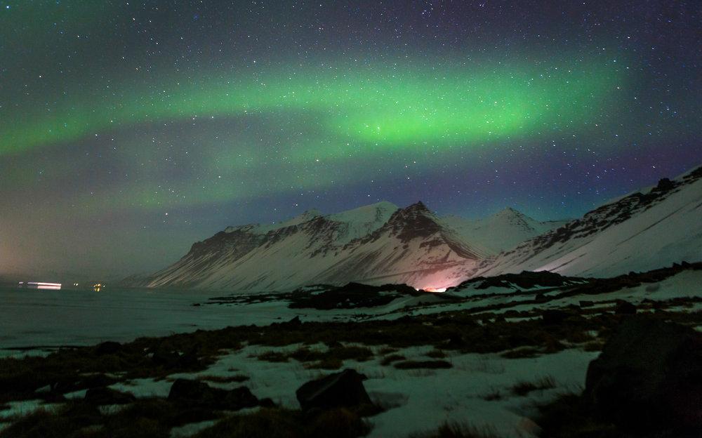 2 _ Iceland_  Jonathan Heisler  _ _ 12112016 _ 736.jpg