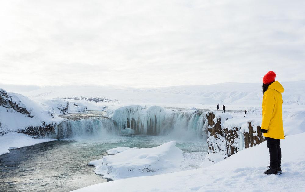 2 _ Iceland_  Jonathan Heisler  _ _ 12112016 _ 738.jpg