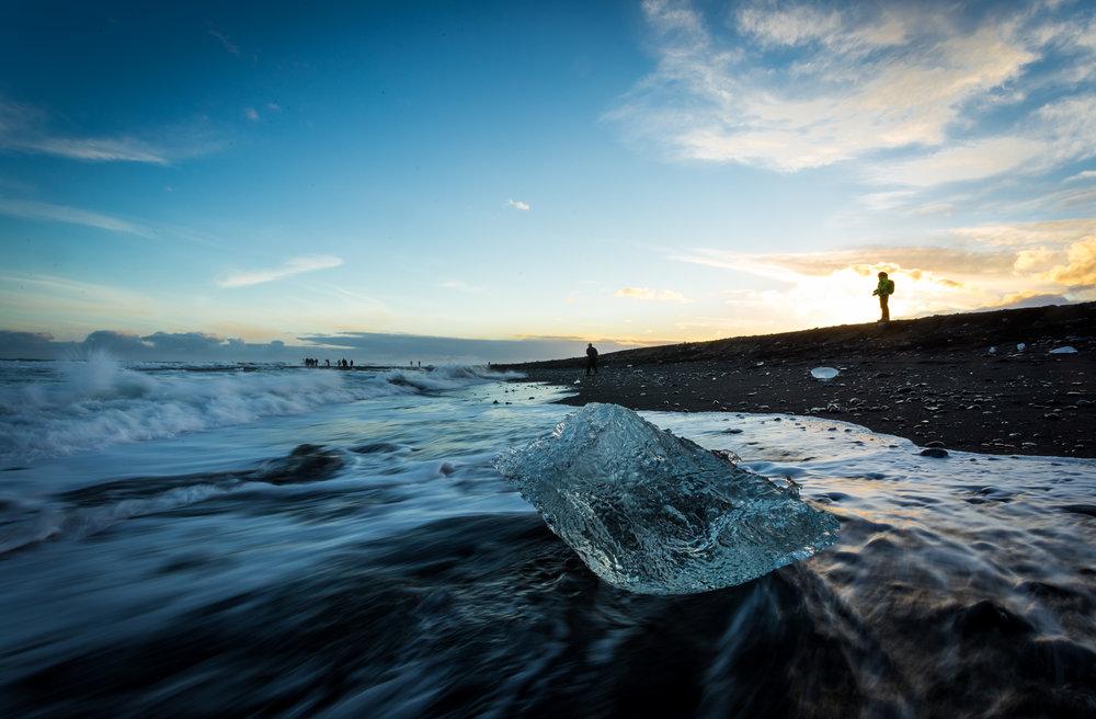 2 _ Iceland_  Jonathan Heisler  _ _ 12112016 _ 741.jpg