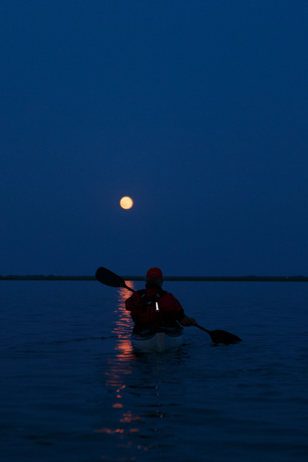 6.20 Strawberry Moon Kayaking_  Jonathan Heisler  _ _ 12112016 _ 805.jpg