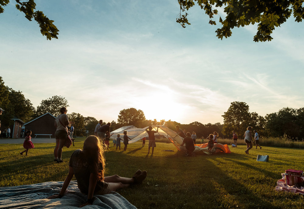 7.1 Nature Conservancy on Long Island Summer Picnic _  Jonathan Heisler __  07212016 _ 215.jpg