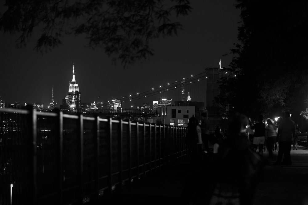 8 _ Red Hook_  Jonathan Heisler  _ _ 12112016 _ 749.jpg