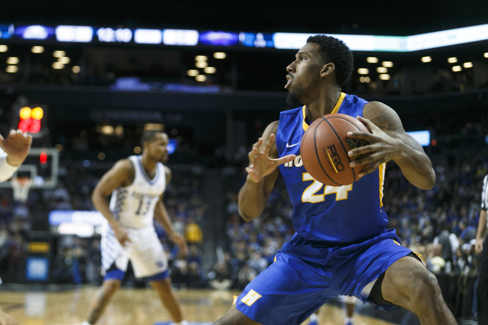 Mens Basketball Kentucky at Barclays _  Jonathan Heisler  _ _ 12112016 _ 456.jpg