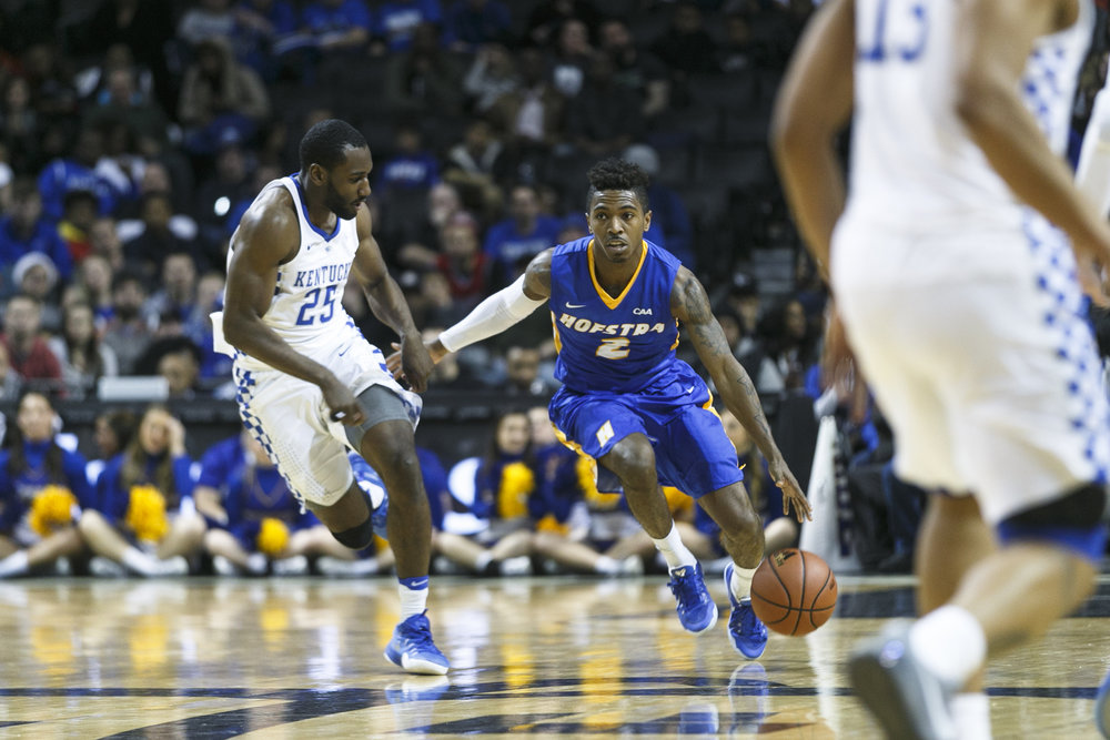 Mens Basketball Kentucky at Barclays _  Jonathan Heisler  _ _ 12112016 _ 497.jpg