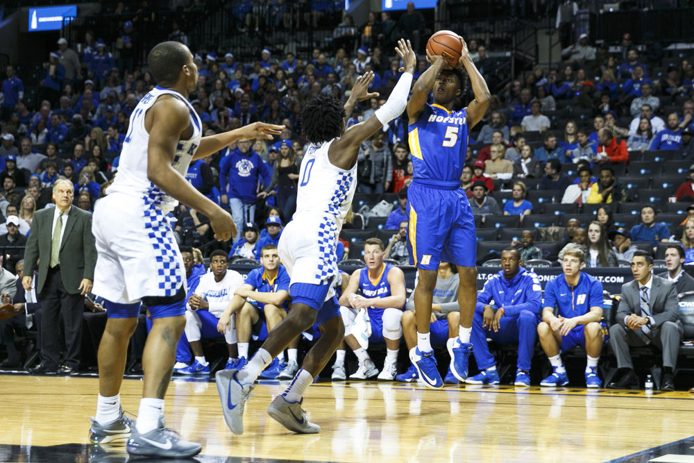 Mens Basketball Kentucky at Barclays _  Jonathan Heisler  _ _ 12112016 _ 569.jpg