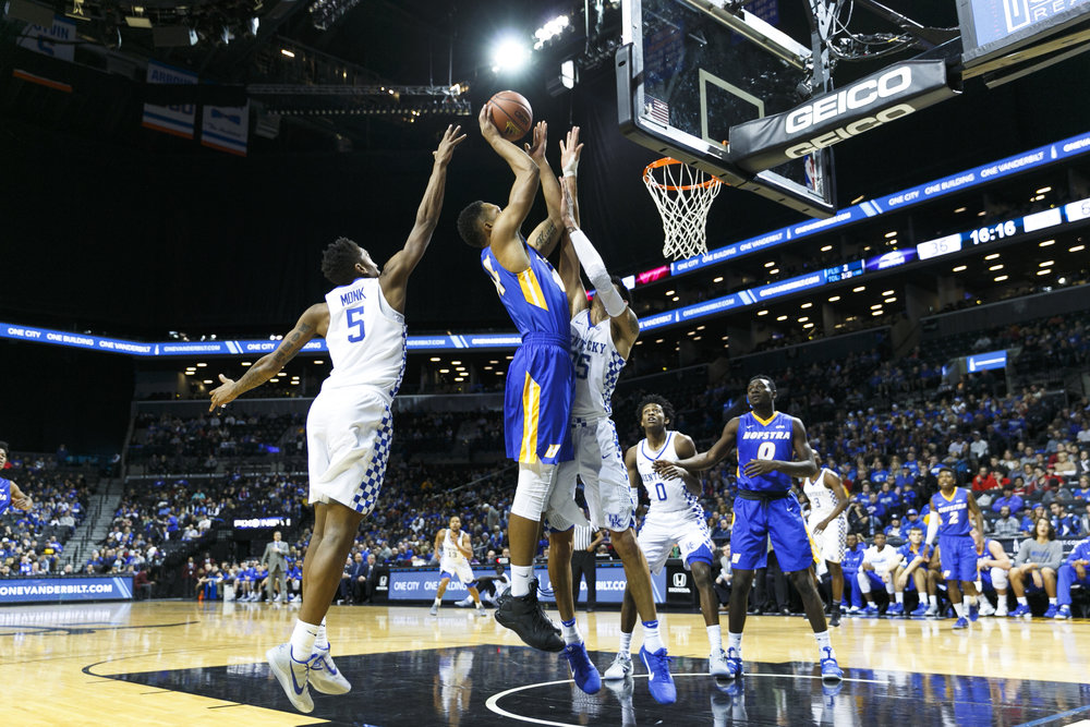 Mens Basketball Kentucky at Barclays _  Jonathan Heisler  _ _ 12112016 _ 574.jpg