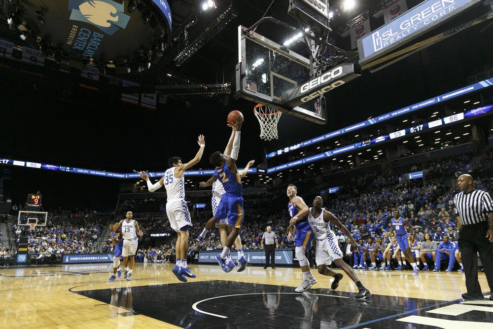 Mens Basketball Kentucky at Barclays _  Jonathan Heisler  _ _ 12112016 _ 651.jpg