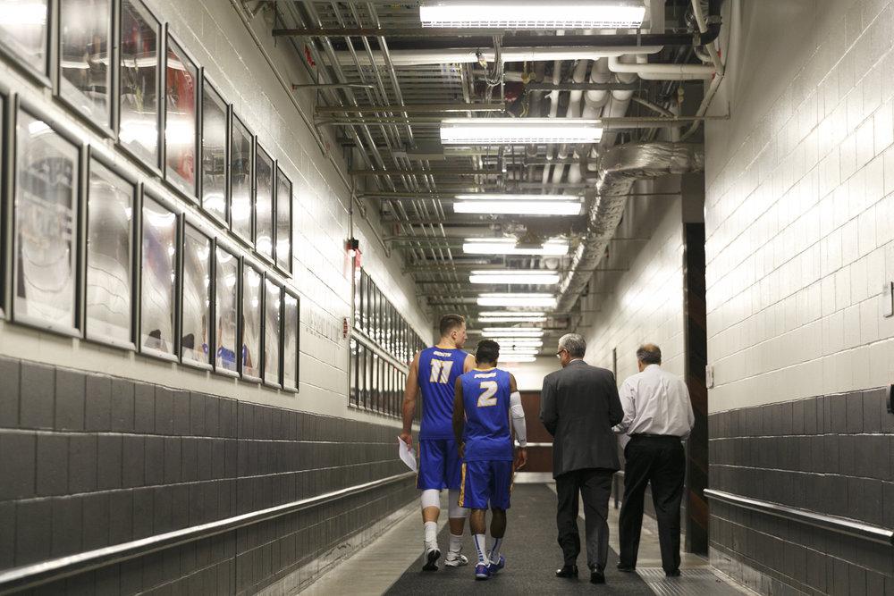 Mens Basketball Kentucky at Barclays _  Jonathan Heisler  _ _ 12112016 _ 729.jpg