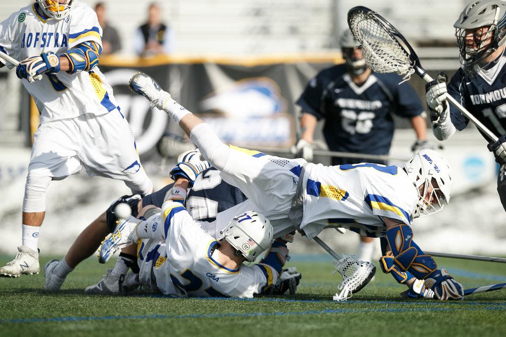 Mens Lacrosse vs Monmouth_  Jonathan Heisler  _ _ 2182017 _ 523.jpg