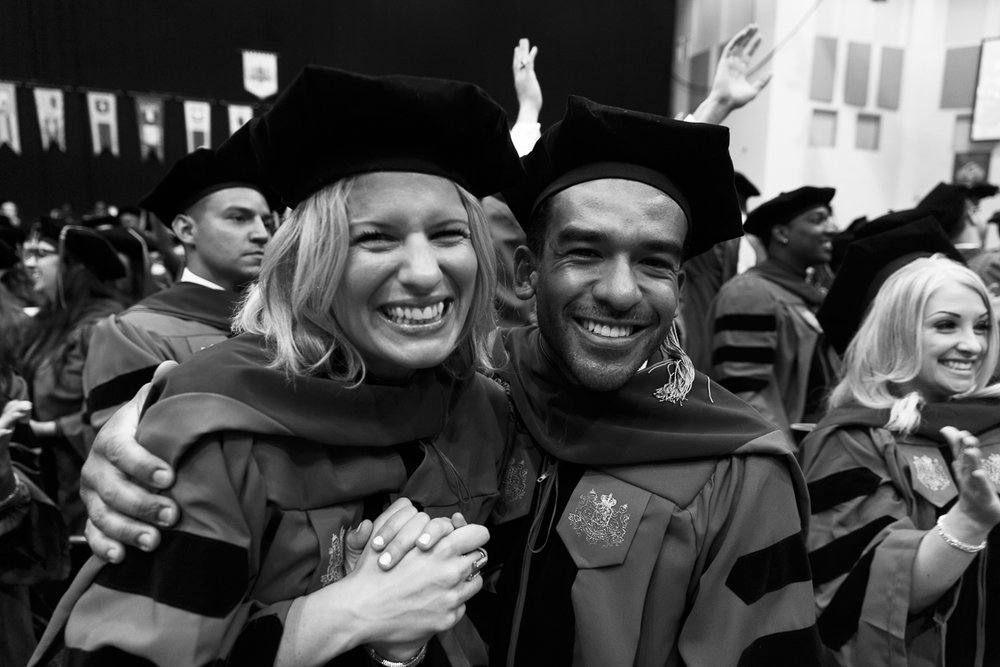 Law School Commencement 2017 _ Jonathan Heisler _ 5222017 _234.jpg
