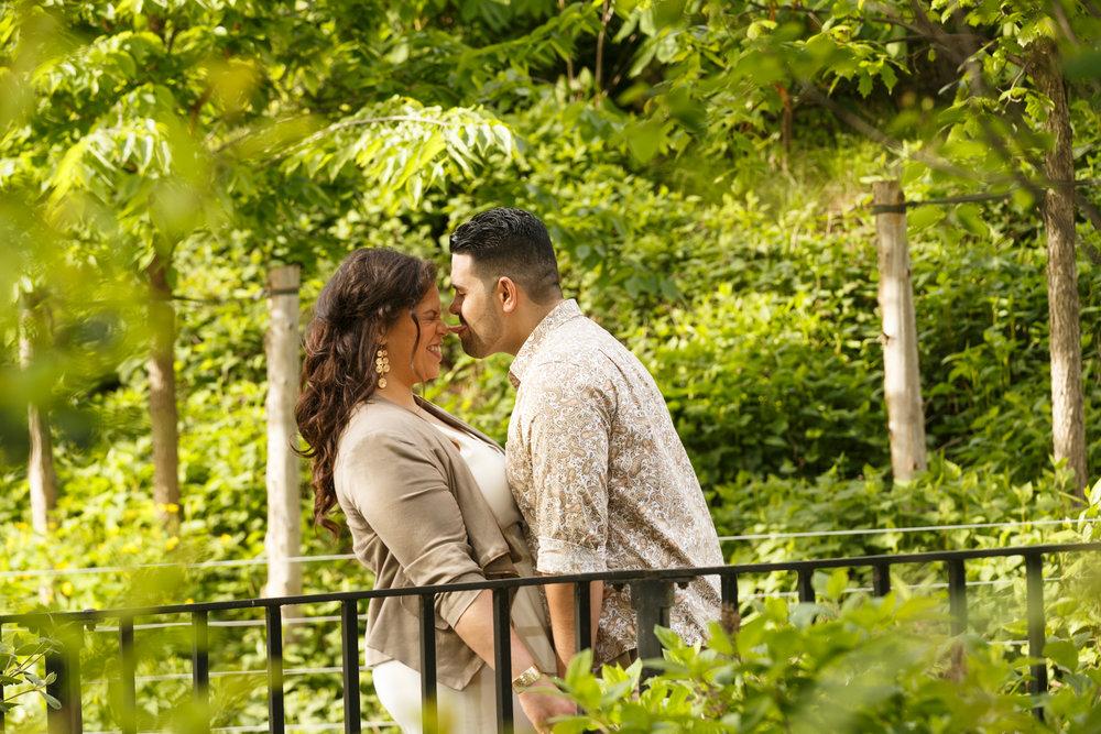 Johanna and Nathaniel Engagement _ Jonathan Heisler _ 5122017 _289.jpg