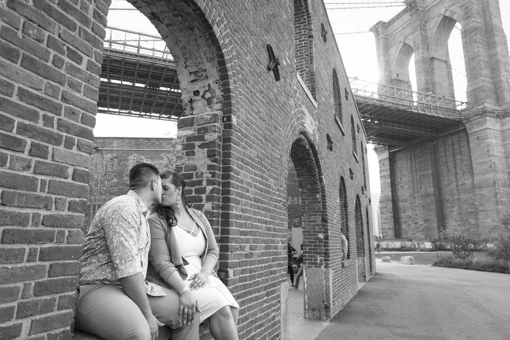 Johanna and Nathaniel Engagement _ Jonathan Heisler _ 5122017 _346.jpg