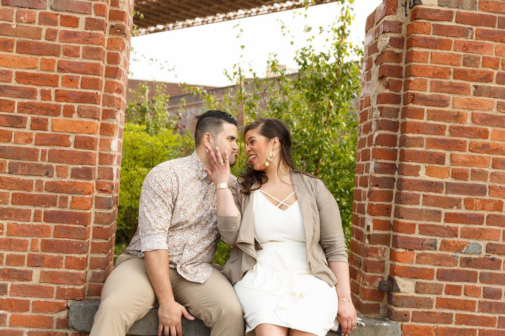 Johanna and Nathaniel Engagement _ Jonathan Heisler _ 5122017 _357.jpg