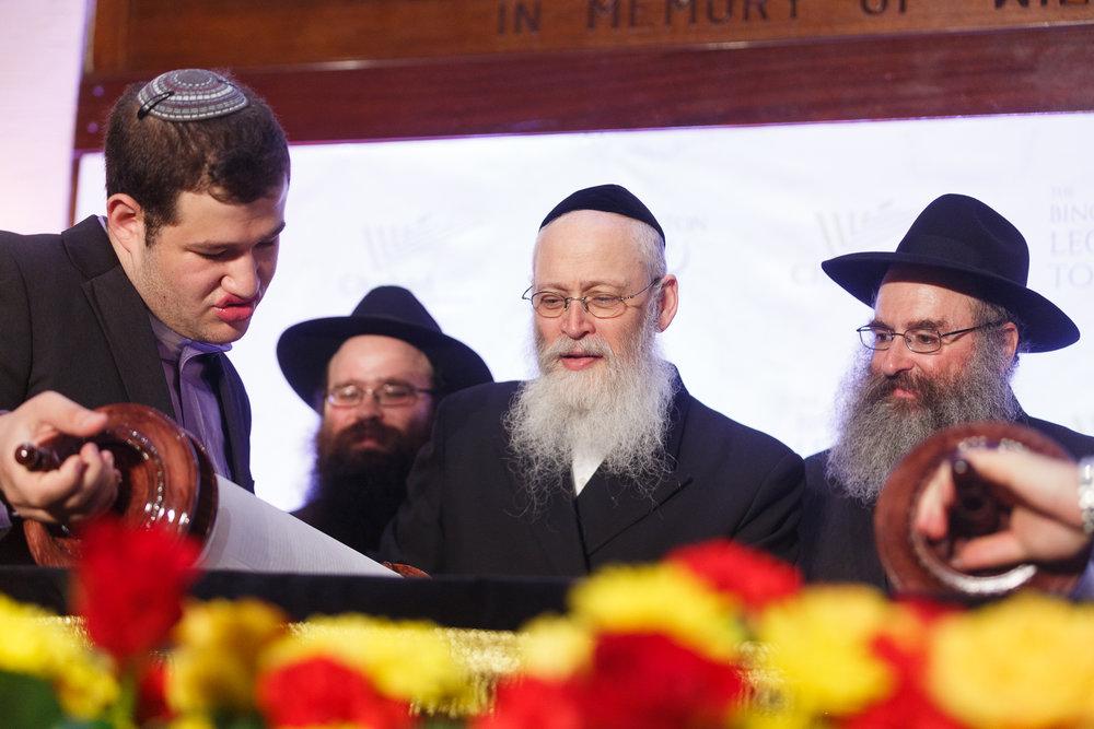 Binghamton Chabad New Torah  _ Jonathan Heisler _ 6182017 _080.jpg