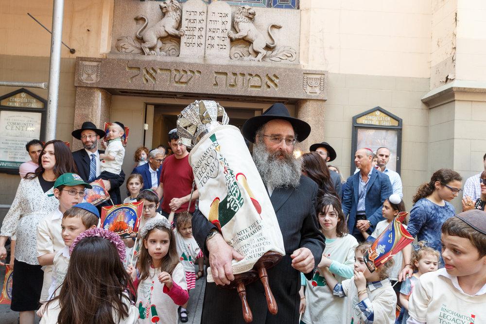 Binghamton Chabad New Torah  _ Jonathan Heisler _ 6182017 _253.jpg