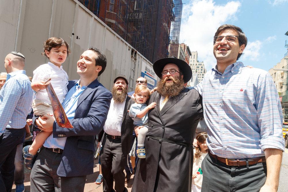 Binghamton Chabad New Torah  _ Jonathan Heisler _ 6182017 _288.jpg