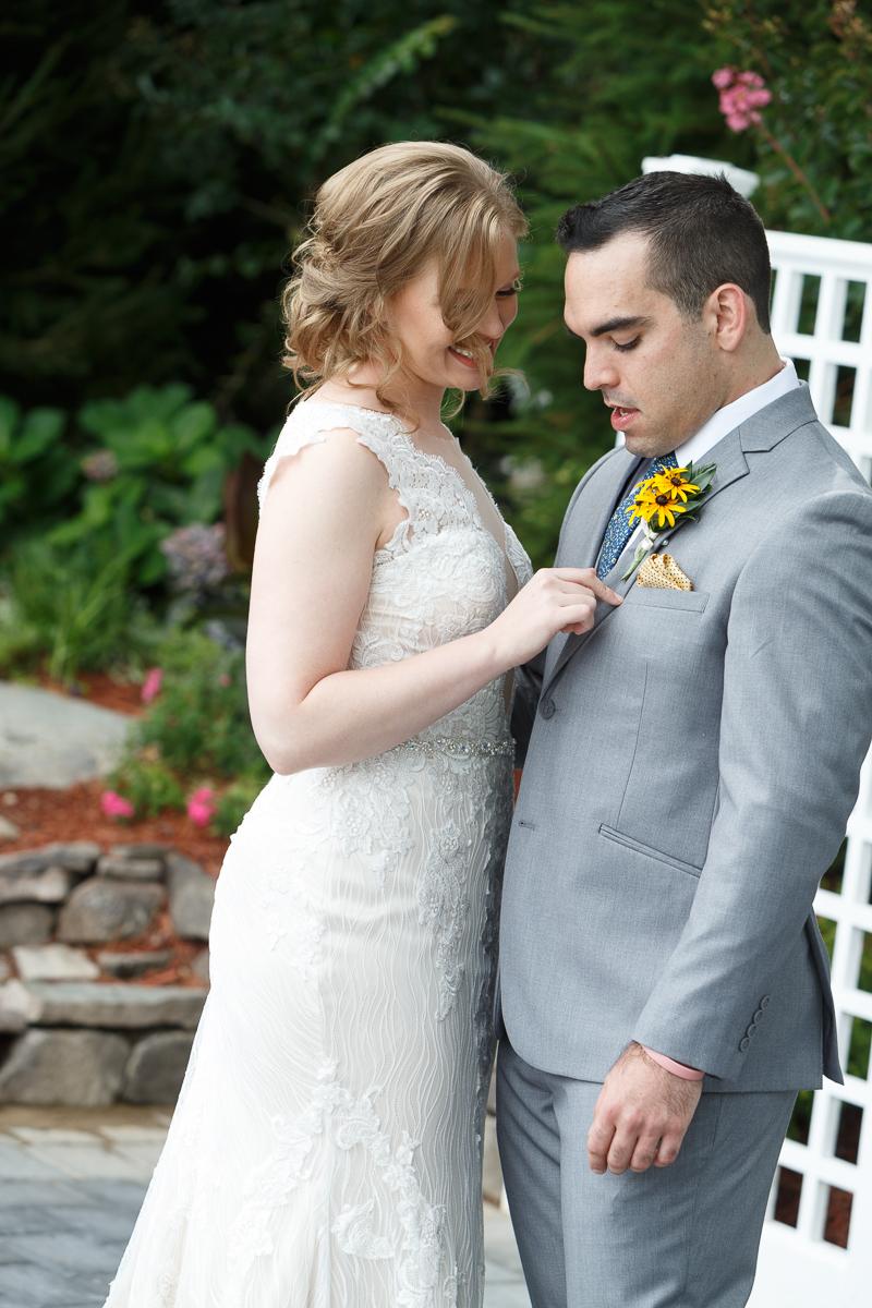 Mike and Katrina WEDDING _ Jonathan Heisler _  922017 _243.jpg