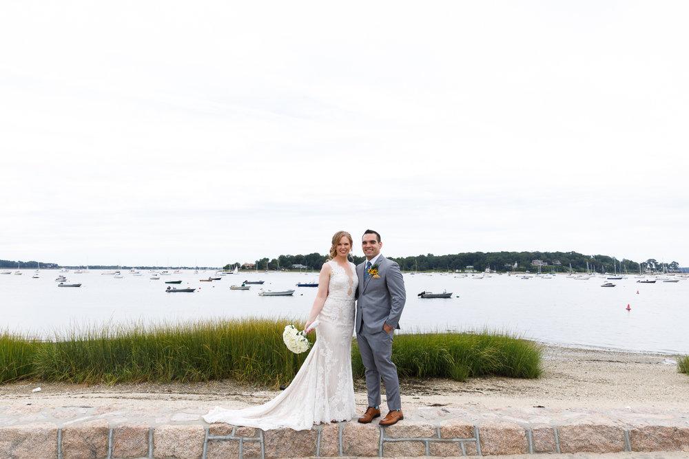 Mike and Katrina WEDDING _ Jonathan Heisler _  922017 _401.jpg
