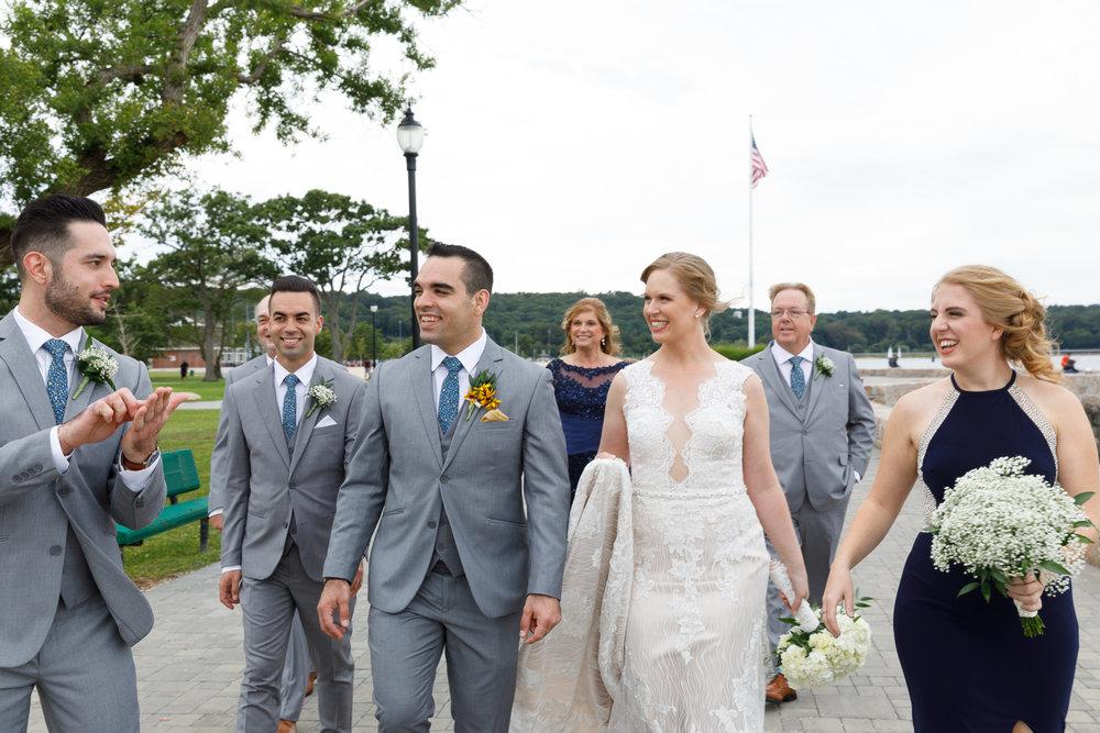 Mike and Katrina WEDDING _ Jonathan Heisler _  922017 _432.jpg