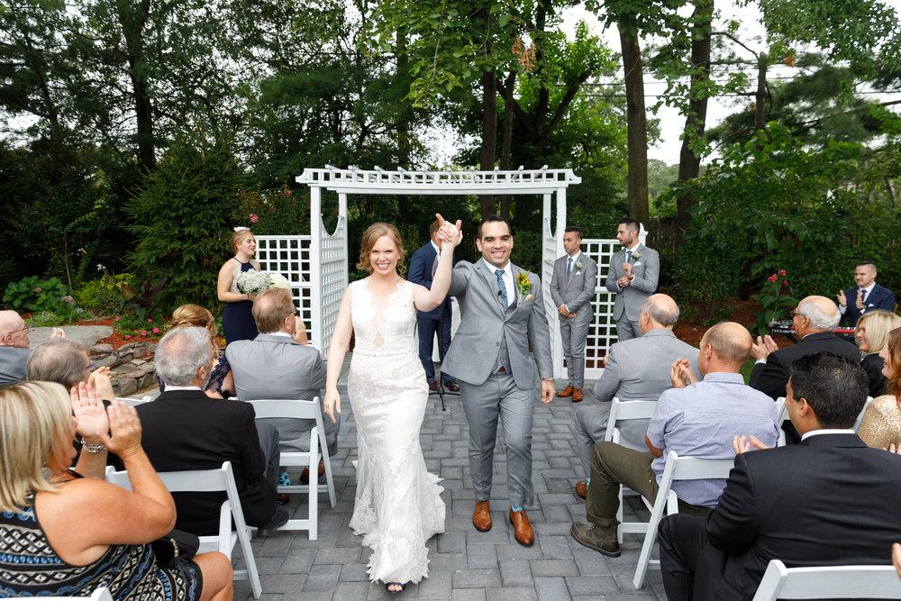 Mike and Katrina WEDDING _ Jonathan Heisler _  922017 _483.jpg