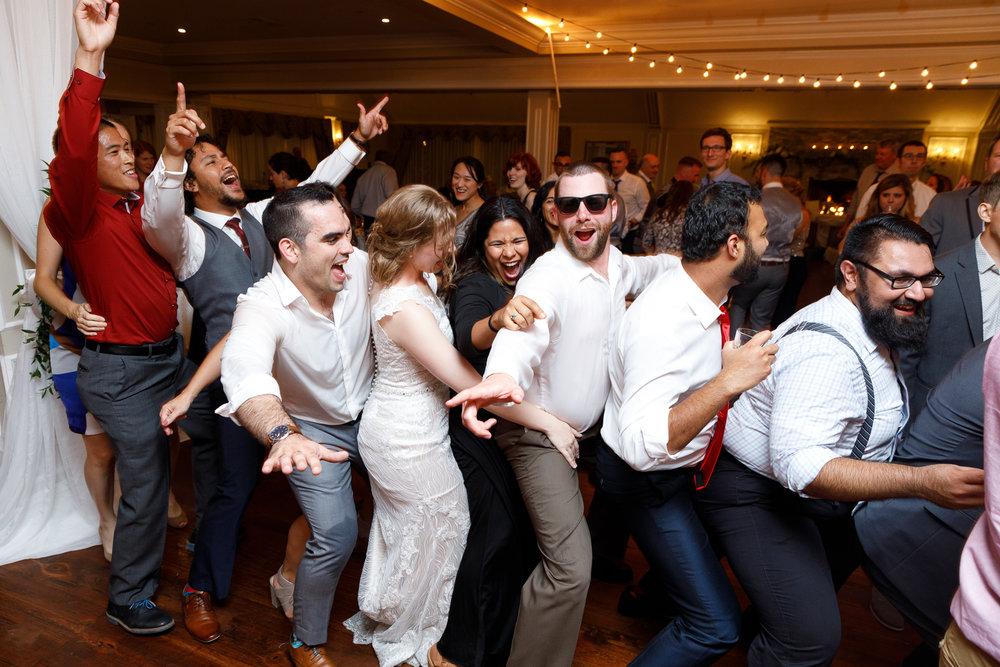 Mike and Katrina WEDDING _ Jonathan Heisler _  922017 _894.jpg