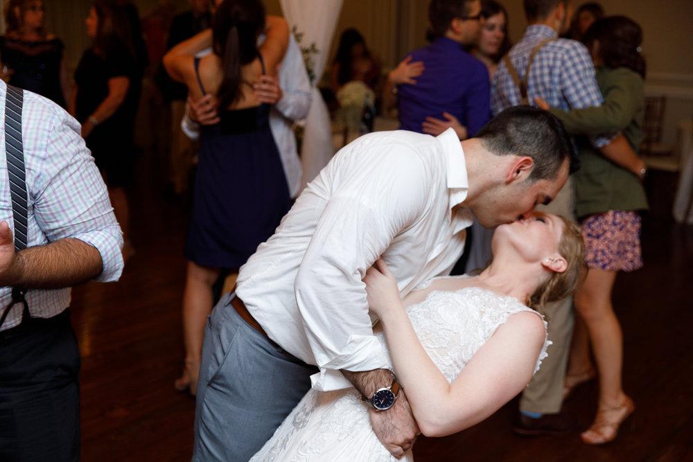 Mike and Katrina WEDDING _ Jonathan Heisler _  922017 _953.jpg