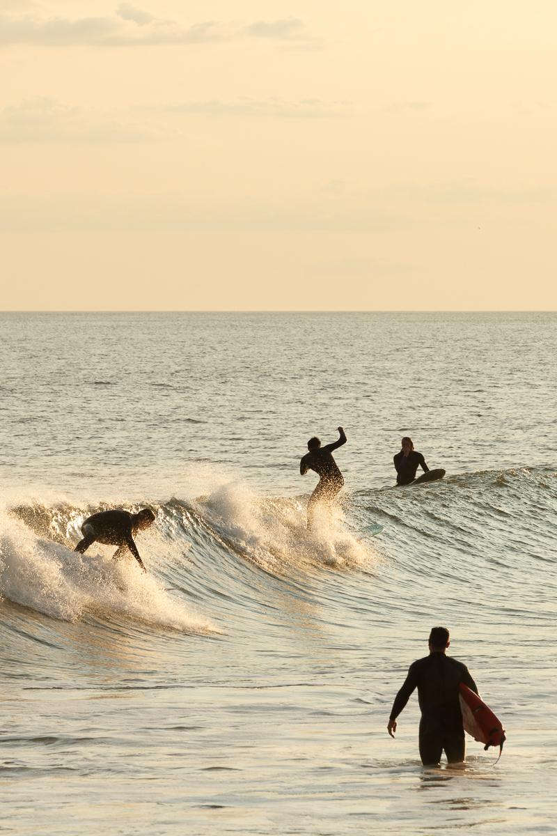 Surfing _ Jonathan Heisler _  9102017 _040.jpg