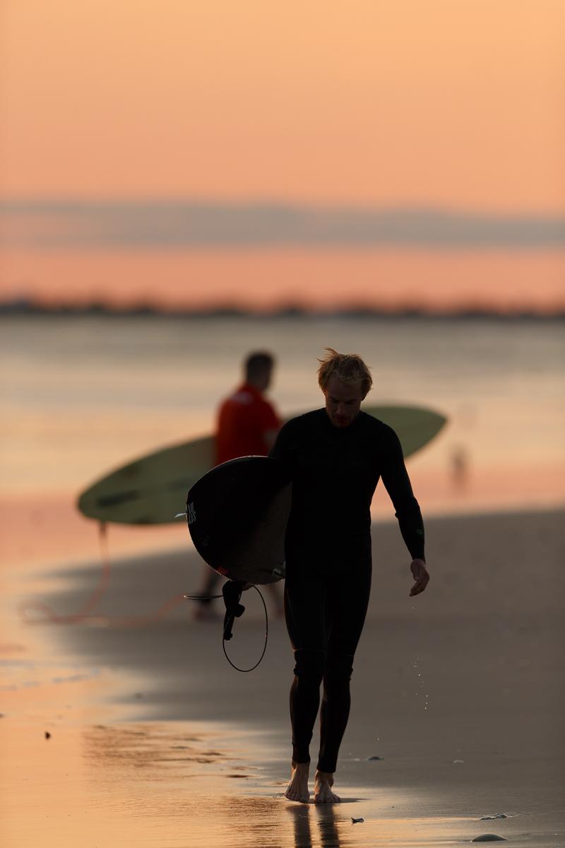 Surfing _ Jonathan Heisler _  9102017 _106.jpg