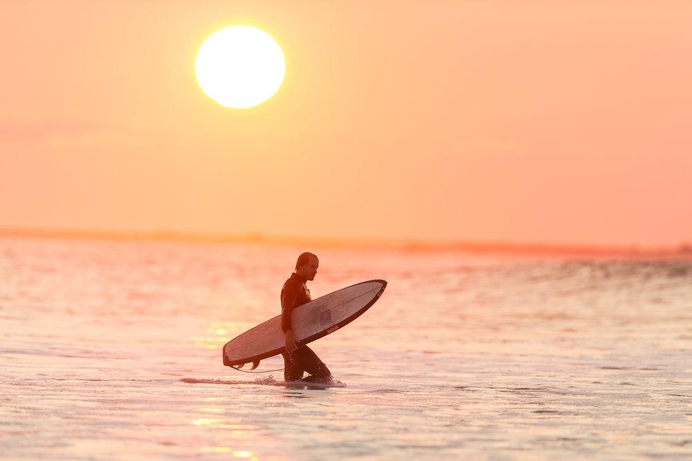 Surfing _ Jonathan Heisler _  9102017 _105.jpg
