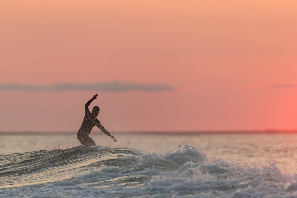 Surfing _ Jonathan Heisler _  9102017 _113.jpg
