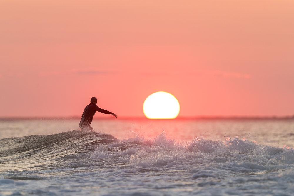 Surfing _ Jonathan Heisler _  9102017 _119.jpg