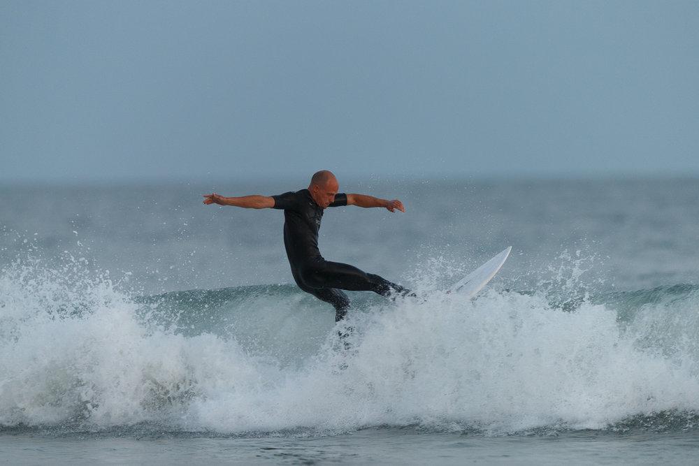 Surfing _ Jonathan Heisler _  9102017 _126.jpg