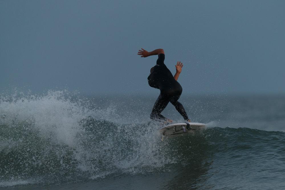 Surfing _ Jonathan Heisler _  9102017 _132.jpg