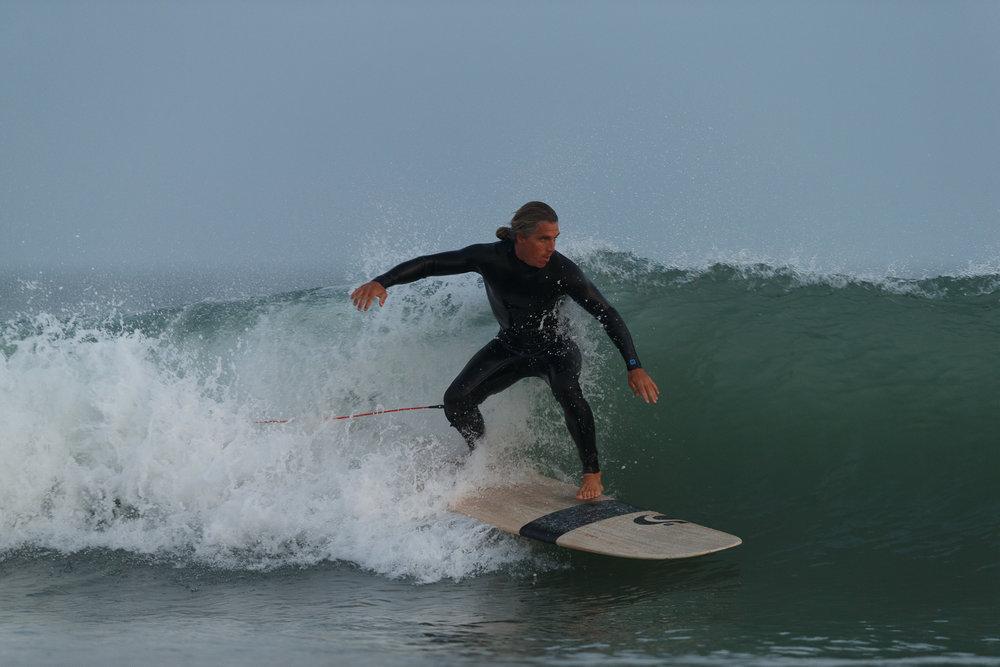 Surfing _ Jonathan Heisler _  9102017 _144.jpg