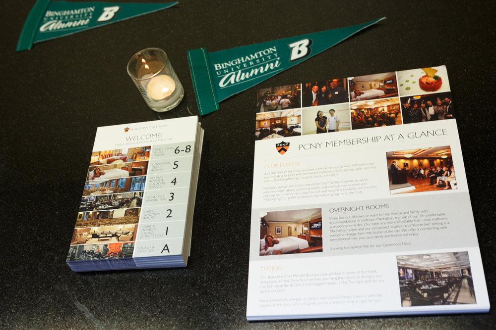 BinghamtonU Princeton Club _   Jonathan Heisler   _   1.26.2018 _ 00040.jpg
