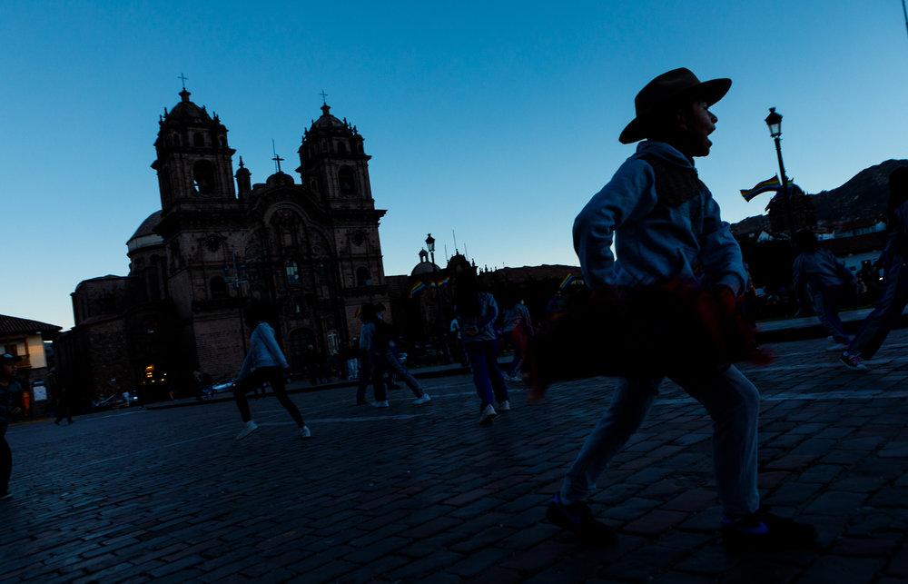Peru _  Jonathan Heisler  _   5.15.2018 _ 0011.jpg