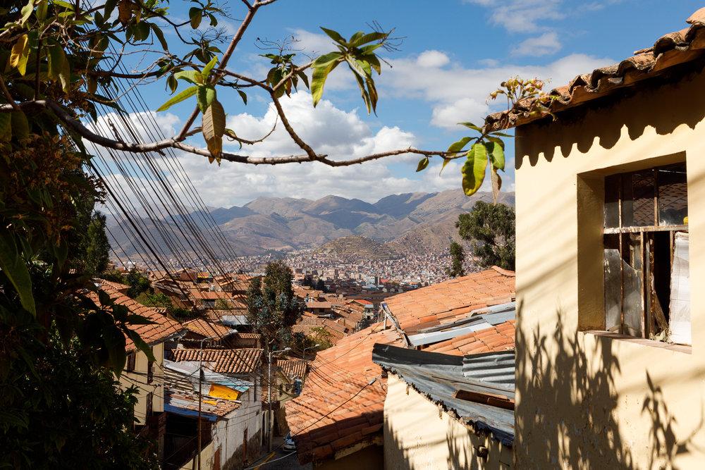 Peru _  Jonathan Heisler  _   5.15.2018 _ 0014.jpg